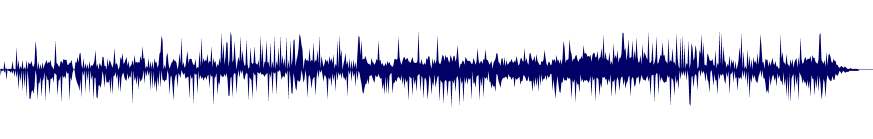 waveform of track #128248