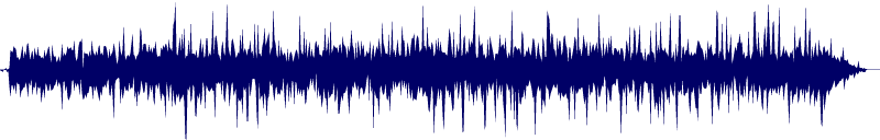 waveform of track #128263