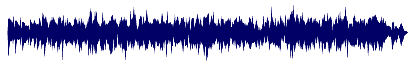 waveform of track #128275