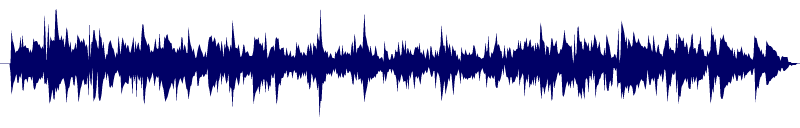 waveform of track #128291