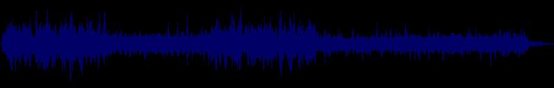 waveform of track #128297