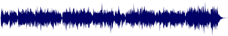 waveform of track #128316