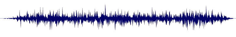 waveform of track #128327