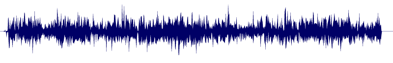 waveform of track #128328