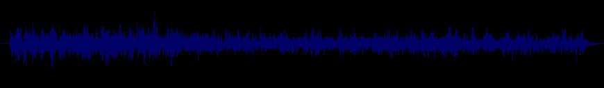 waveform of track #128338