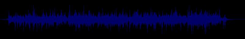 waveform of track #128340