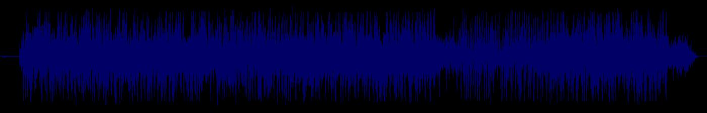 waveform of track #128352