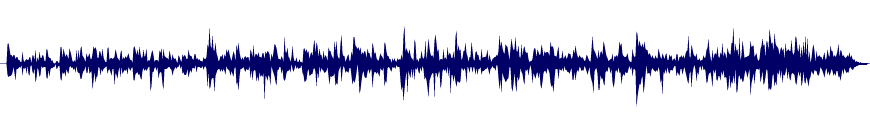 waveform of track #128359