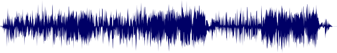 waveform of track #128380