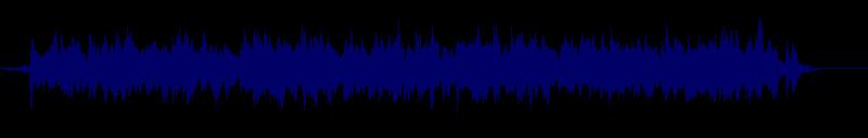 waveform of track #128388