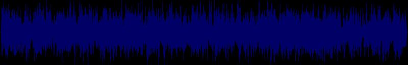 waveform of track #128391