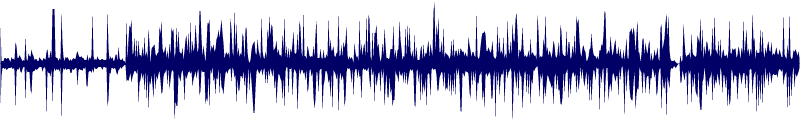 waveform of track #128406