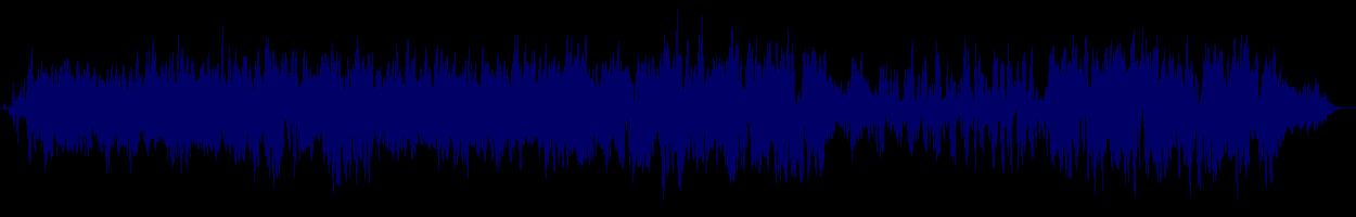 waveform of track #128407