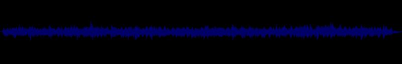 waveform of track #128413