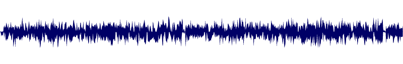waveform of track #128430