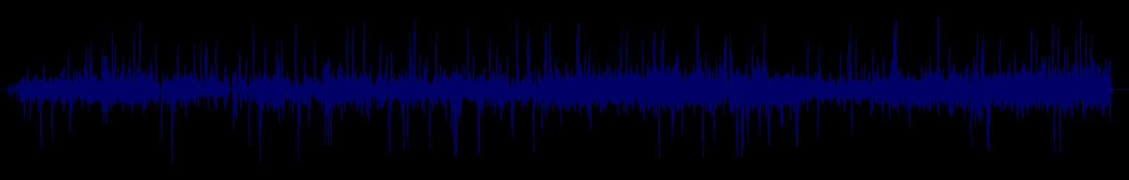 waveform of track #128433