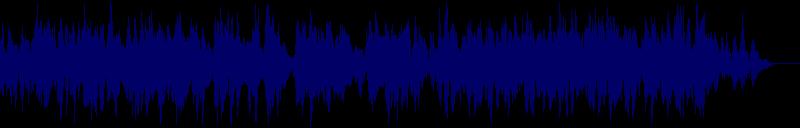 waveform of track #128434