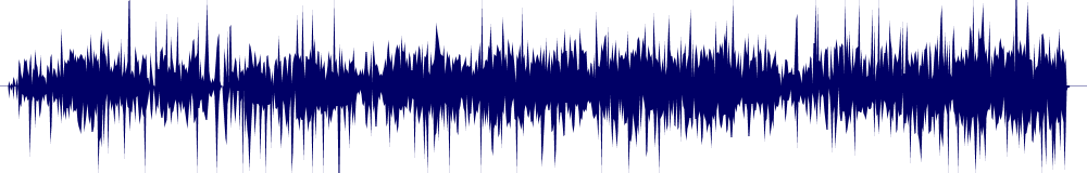 waveform of track #128439