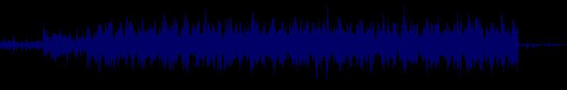 waveform of track #128450