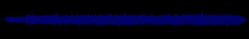waveform of track #128488
