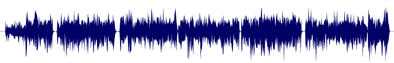 waveform of track #128498