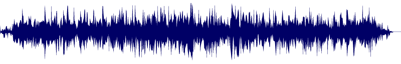 waveform of track #128503