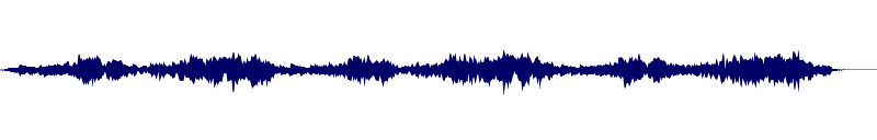 waveform of track #128510