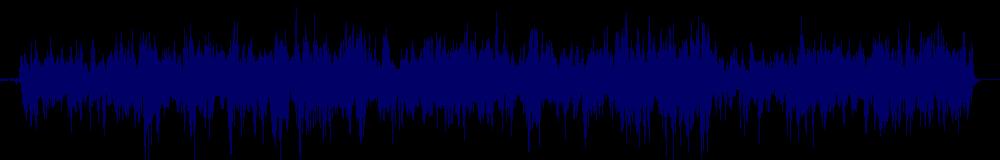 waveform of track #128528