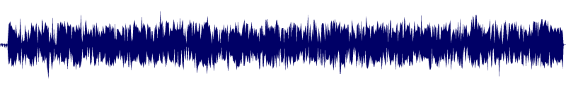 waveform of track #128531