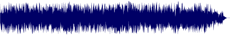 waveform of track #128545