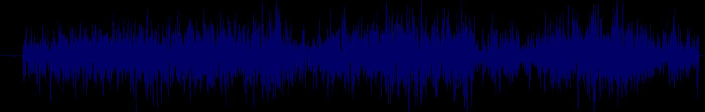 waveform of track #128549