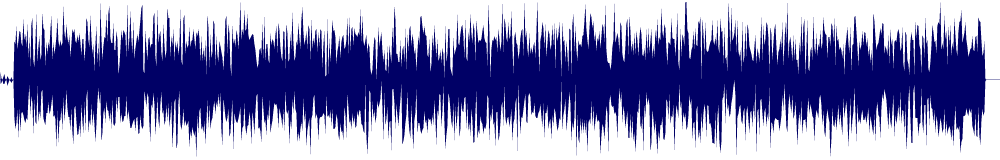 waveform of track #128589