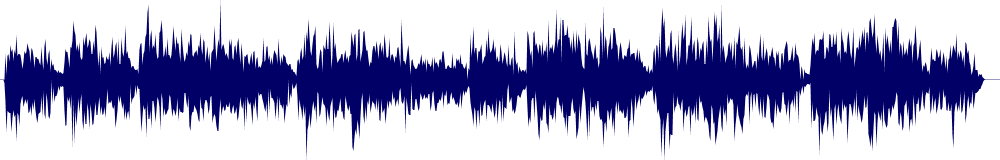 waveform of track #128611