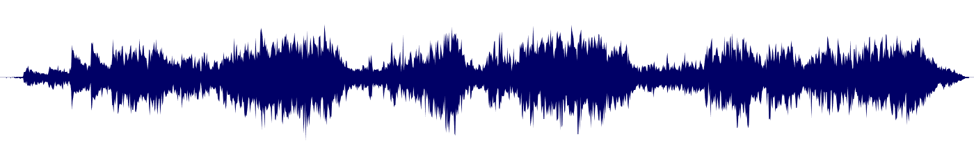 waveform of track #128615