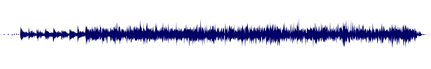 waveform of track #128619