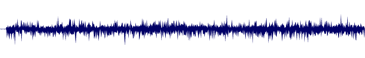 waveform of track #128621