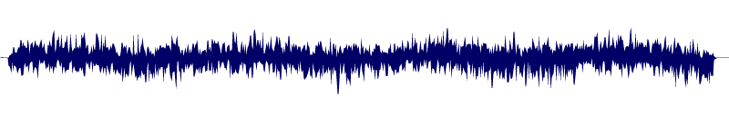 waveform of track #128635