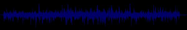 waveform of track #128636
