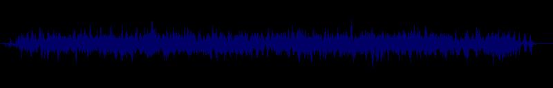 waveform of track #128642