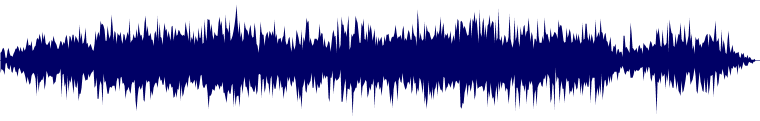 waveform of track #128643