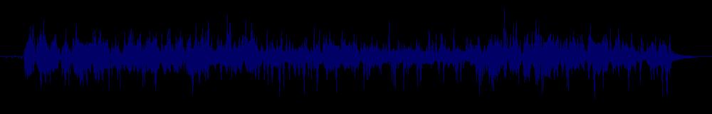 waveform of track #128644