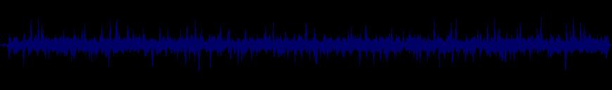 waveform of track #128656