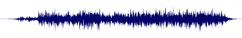 waveform of track #128659