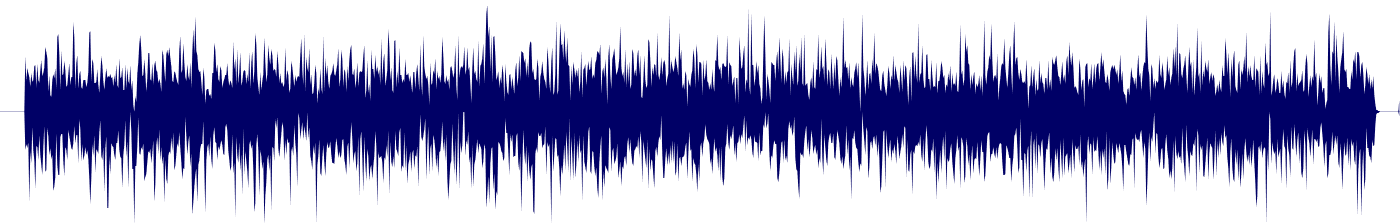 waveform of track #128661