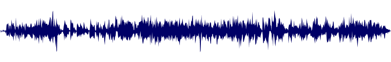 waveform of track #128662