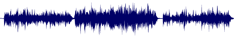 waveform of track #128663