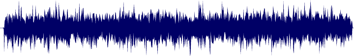 waveform of track #128667