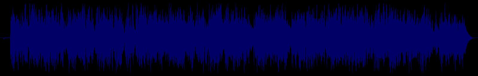 waveform of track #128670