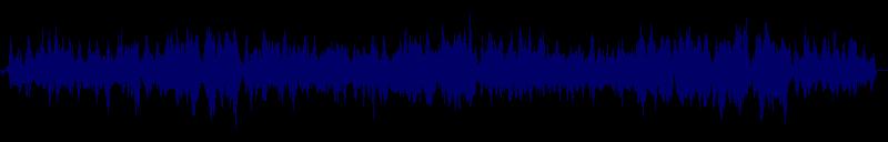waveform of track #128675
