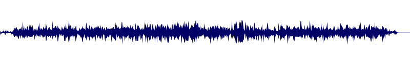 waveform of track #128676